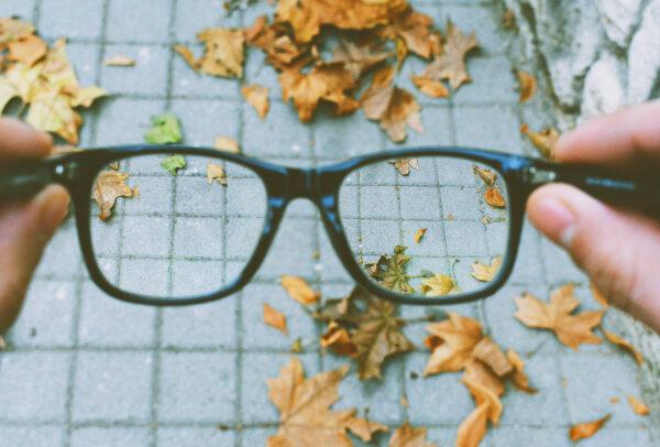 saude oftalmologica
