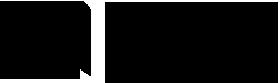 Nortal Seguros Logo